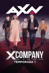 X Company (T1)