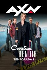 Candice Renoir (T1)