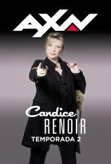 Candice Renoir (T2)