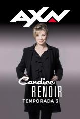 Candice Renoir (T3)