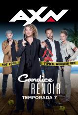 Candice Renoir (T7)