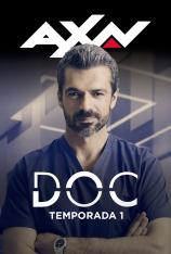 DOC (T1)
