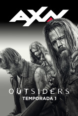 Outsiders (T1)