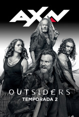 Outsiders (T2)