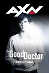The Good Doctor (T1)