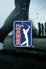 PGA Tour Champions Learning Center (T2021)