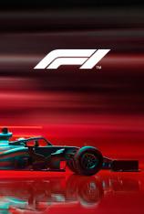 Especiales F1 (T2020)