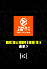 Euroleague Features (T20/21)