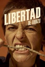 Libertad (T1)