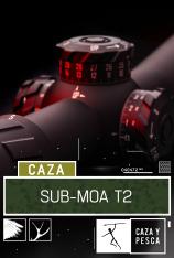 Sub Moa