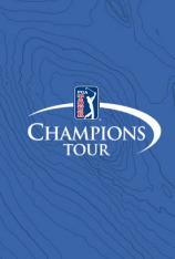 Champions Tour (T2021)