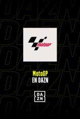 MotoGP Features (T2021)