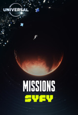 Missions (T1)