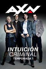 Intuición Criminal (T1)