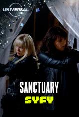 Sanctuary (T1)