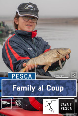 Family coup