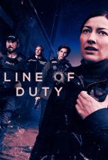 Line of Duty (T6)