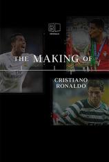 The Making of Ronaldo (T1)