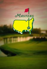 Masters de Augusta 2011