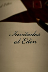 Invitados al Edén