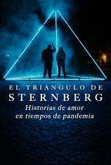 El triángulo de Sternberg. Historias de amor en tiempos de pandemia