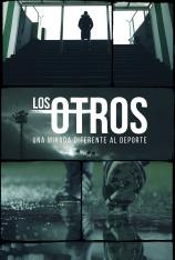 Los Otros (T5)