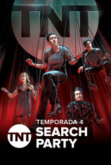 Search Party (T4)