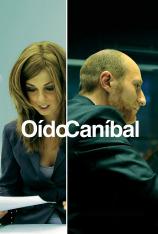 Oído Caníbal (T1)