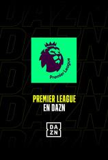 Premier League Features (T1)