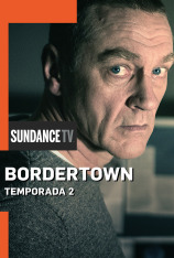Bordertown (T2)