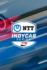 Indycar (T2021)