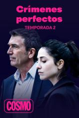 Crímenes perfectos (T2)