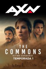 The Commons: última esperanza (T1)