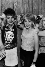 The Go-Go's: pioneras del pop