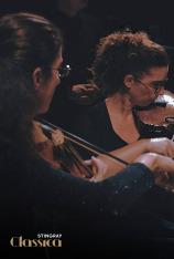 Rocamadour 2020: Misas cortas de W.A. Mozart