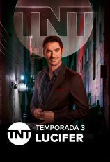 Lucifer (T3)