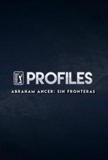 PGA Tour Profiles (T2021)