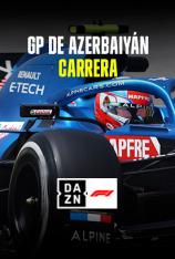 DAZN F1