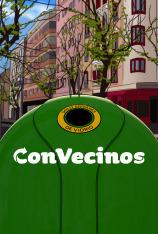 ConVecinos (T1)
