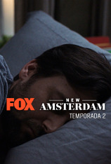 New Amsterdam (T2)