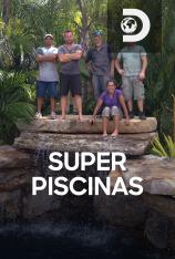 Superpiscinas