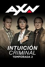 Intuición Criminal (T2)