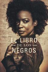 El libro de los negros (T1)