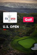 U.S. Open (T2021)