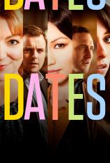 Dates (T1)