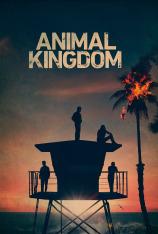 Animal Kingdom (T5)