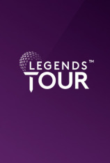 The Legends Tour (T2021)