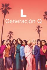 L: Generación Q (T2)