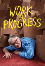 Work in Progress (T2)