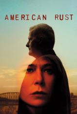 American Rust (T1)